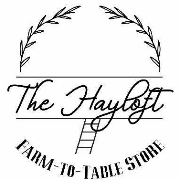 Hayloft Sampling Event! – Sept. 7th