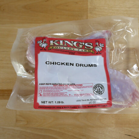 chickendrums21